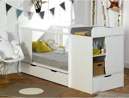 chambre bébé lit plexiglas lit bebe en plexiglas lit bacbac plexiglas lit en plexiglas pour
