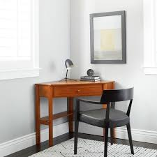 30 Inch Wide Computer Desk by Simple Living Wood Corner Computer Desk Free Shipping Today
