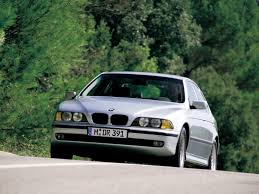 most reliable bmw model top five best used bmws for drivers