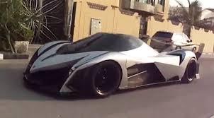 devel sixteen devel sixteen u2013 monstermotorn visar upp sig teknikens värld
