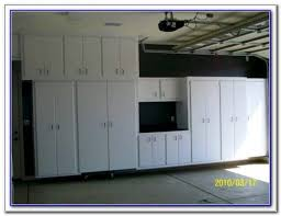 garage cabinets las vegas garage cabinets las vegas cabinet home design ideas wood garage