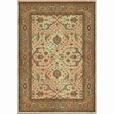 Moroccan Rugs Cheap Floor Orian Rugs Round Area Rugs Cheap Turkish Rugs Cheap