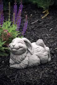 167 best garden statues images on garden statues