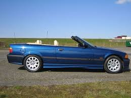 bmw 328i convertible 1998 1998 bmw 328i convertible best image gallery 8 10 and