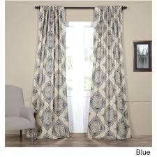 curtains for master bedroom master bedroom curtain ideas imposing exquisite medium size of style