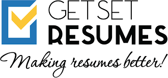 Resume Meaning In Telugu Difference Between Resume C V And Biodata Getsetresumes Com Blog