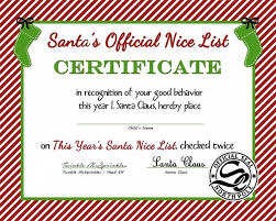christmas certificates templates free 2017 business plan template