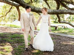 Wedding Arch Rental Jackson Ms Everything You Need To Know About Getting Married In Mississippi