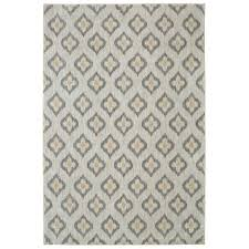 American Furniture Rugs American Furniture Rugs Floors