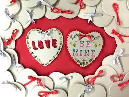 valentines heart workshop jennie maizels