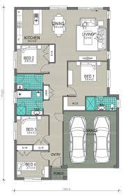 design listing new living homes