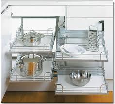 amenagement interieur meuble de cuisine amenagement interieur placard d angle cuisine cuisinez pour maigrir