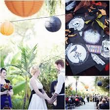 64 Best Halloween Wedding Images by 64 Best Halloween Wedding Images On Pinterest Halloween Weddings
