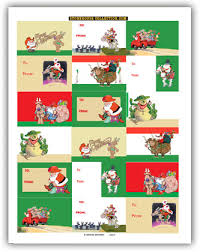 christmas stickers western christmas stickers 2 stonehouse collection