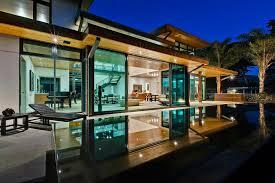 Contemporary Architecture Contemporary Architecture Sundeck Interior Design Ideas