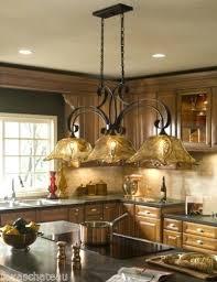light fixtures for kitchen island kitchen island lights 226e28635de758003986005523f63d00