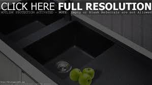 Everhard Kitchen Sinks Kitchen Sink Everhard Kitchen Sinks Decorating Ideas Fancy And