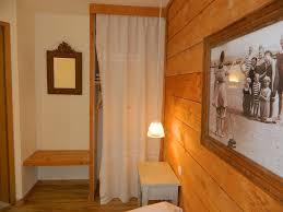 chambre d hote moulis en medoc chambre d hôtes larosa chambres d hôtes moulis en médoc