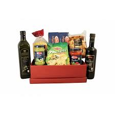 Gift Baskets Delivery Papa Robertto Gift Basket Gifts Gift Baskets Delivery Europe