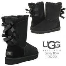 ugg boots sale nc http fancy to rm 449503900978905637 2013 designer bags