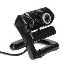 skype computer and tv webcams great video quality for high definition webcam 2 led usb webcam hd camera with absorption