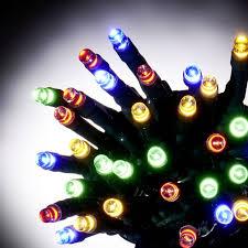 christmas 0401660 l staggering christmas light timer wilko
