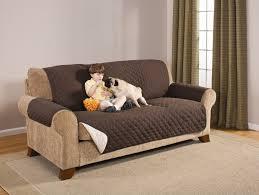 Leather Sofa Slipcover by Shop Amazon Com Sofa Slipcovers