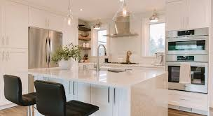 kitchen designers vancouver interior design vancouver surrey marie joy design
