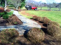 Blue Ridge Landscaping by About Blue Ridge Landscaping
