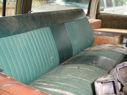 ford truck bench seat covers velcromag