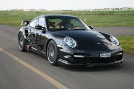 porsche turbo 997 photo collection 911 turbo sportec 997