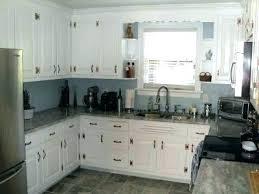 white kitchen cabinet hardware ideas white kitchen cabinet hardware idea hardware for white kitchen