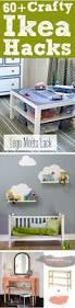 best 25 ikea playroom ideas on pinterest playroom storage ikea