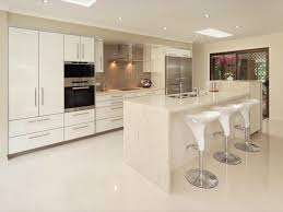 neutral kitchen ideas neutral kitchen colour schemes search renovations