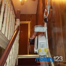 stair lifts perch u0026 sit stand options available new jersey