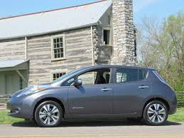 nissan leaf price in india 2017 nissan leaf review release date price and photos