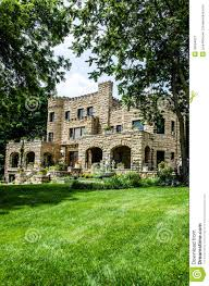 house plans that look like a castle house plans