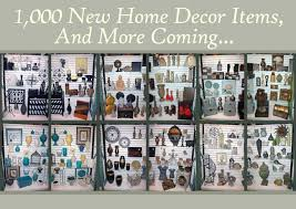 whole sale home decor dccoutlet com home decor items