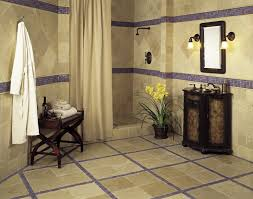 madison remodeling tags bathroom remodel madison wi design your