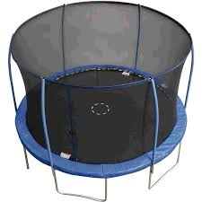 black friday trampoline everlast speed bag combo package kid the o u0027jays and products