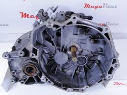 astra h vauxhall astra h astravan h f23 5 speed manual gearbox