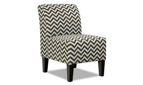appropriate modern occasional chairs tags decorative accent