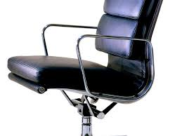 Herman Miller Office Chairs Costco Office Chair Lane Office Chair White Office Furniture U201a Office