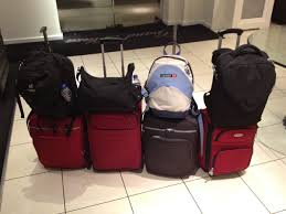 United Baggage Allowance Domestic Flight Baggage U2013 Travel Guide At Wikivoyage