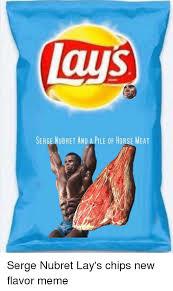 Lays Chips Meme - 25 best memes about lays chips meme lays chips memes