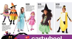 Elsa Frozen Halloween Costume Disability Appears Princess Elsa Target U0027s