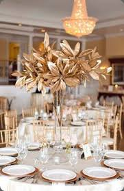 517 best gold wedding ideas images on pinterest marriage
