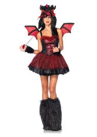 Halloween Stores Online 4 Pc Demon Dragon Costume Amiclubwear Costume Online Store