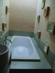 Composting Toilet For Tiny House by Tiny House Has Legs Woodworking Network