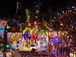New Christmas Lights by I U0027m A Jew Who U0027s Obsessed With Christmas Lights U2013 Kveller